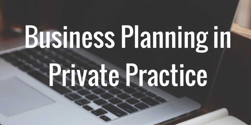 Business plan sample great example for anyone writing a business pl private practice business plan template characterparkinggq private practice business plan template accmission Gallery
